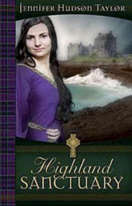 Highland Sanctuary: Highland Sanctuary