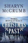 Nora Bonesteel's Christmas Past by Sharyn McCrumb