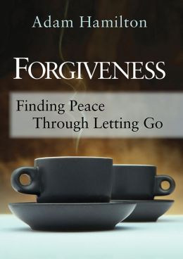 Forgiveness: Finding Peace Through Letting Go