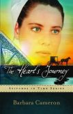 The Heart's Journey: Stitches in Time Series #2