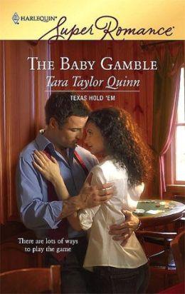 Baby Gamble