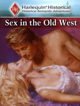 Sex in the Old West