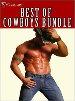 Best of Cowboys Bundle