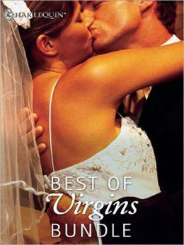 Best of Virgins Bundle