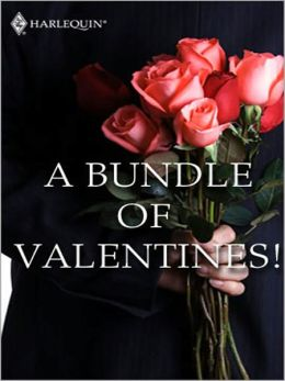 Bundle of Valentines!