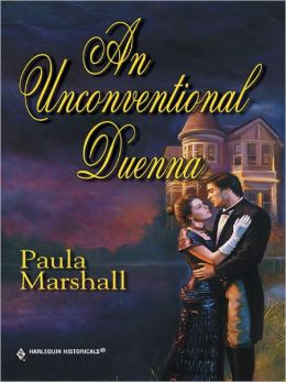 An Unconventional Duenna