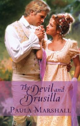 Devil and Drusilla