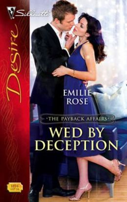Wed by Deception
