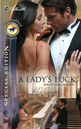 A Lady's Luck