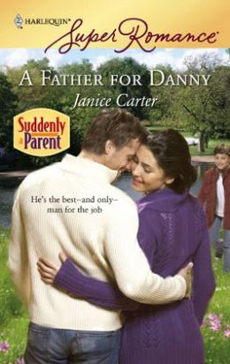 A Father for Danny