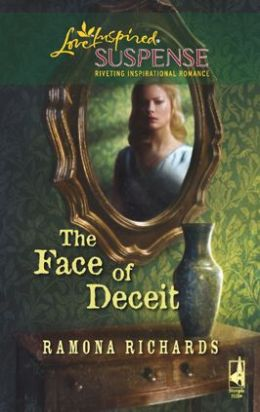 The Face of Deceit
