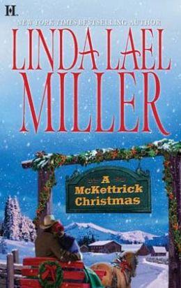 McKettrick Christmas