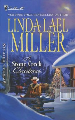 A Stone Creek Christmas (Stone Creek Series)