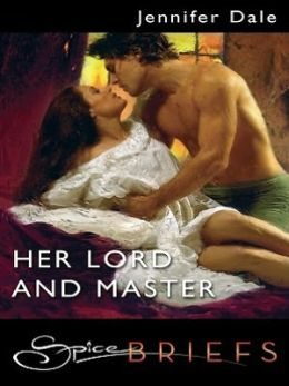 Her Lord and Master