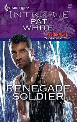 Renegade Soldier