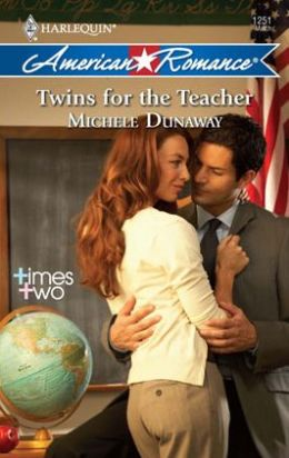 Twins for the Teacher