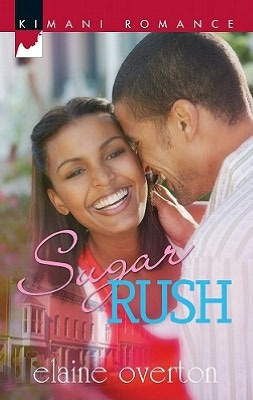 Sugar Rush (Kimani Romance Series #136)