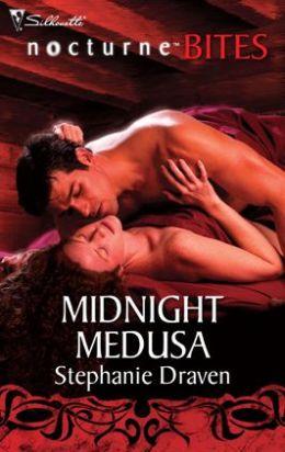 Midnight Medusa