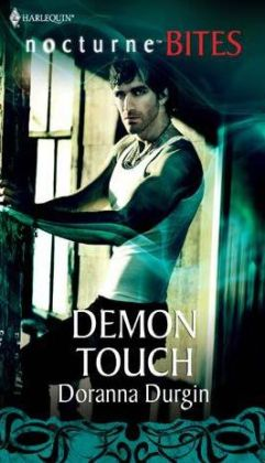 Demon Touch