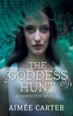 The Goddess Hunt