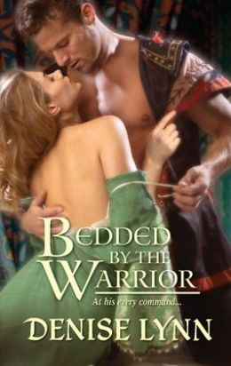 Bedded by the Warrior (Harlequin Historical Series #950)