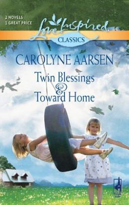 Twin Blessings\Toward Home