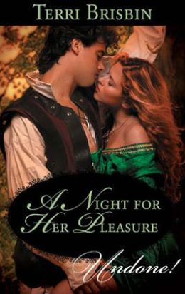 Night for Her Pleasure