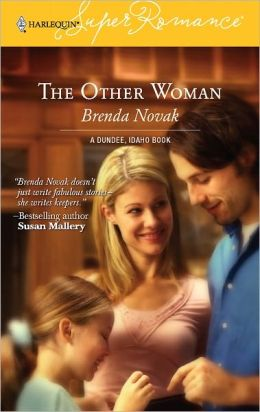 The Other Woman (Dundee, Idaho Series)