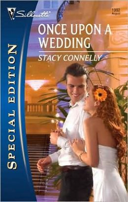 Once upon a Wedding (Silhouette Special Edition #1992)