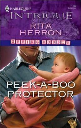 Peek-a-boo Protector