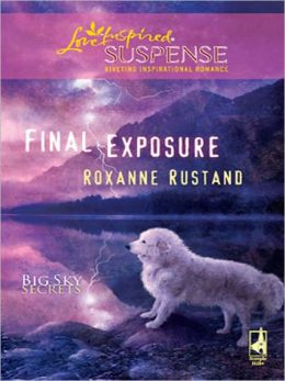 Final Exposure (Big Sky Secrets Series)