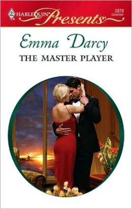 The Master Player