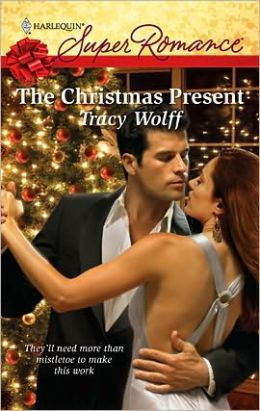 The Christmas Present (Harlequin Super Romance #1607)