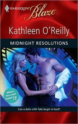 Midnight Resolutions