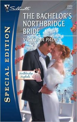 The Bachelor's Northbridge Bride