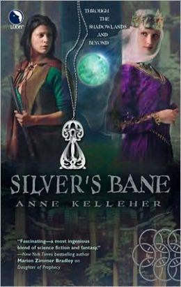 Silver's Bane