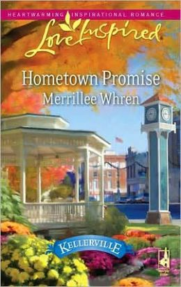 Hometown Promise