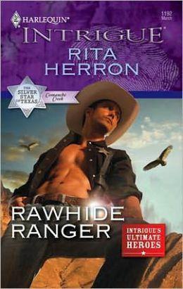 Rawhide Ranger
