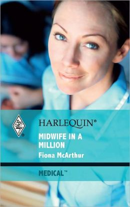 Midwife in a Million