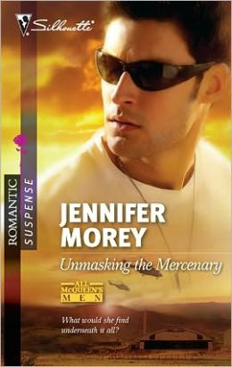 Unmasking the Mercenary