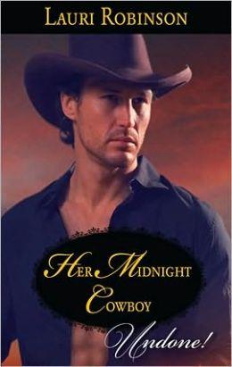 Her Midnight Cowboy