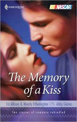 The Memory of a Kiss: Long Gone/Chasing the Dream