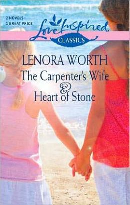 The Carpenter's Wife and Heart of Stone