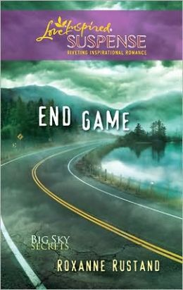 End Game (Big Sky Secrets Series)