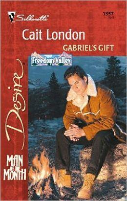 Gabriel's Gift