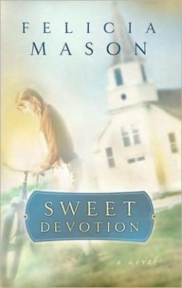 Sweet Devotion
