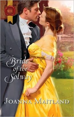 Bride of the Solway