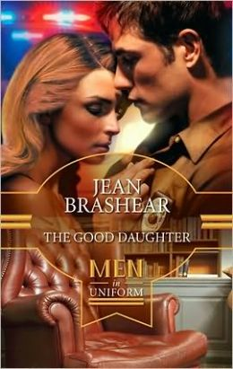 The Good Daughter (Harlequin Super Romance #1142)