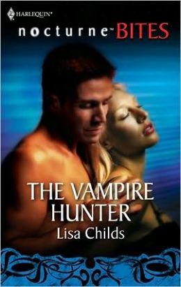 The Vampire Hunter