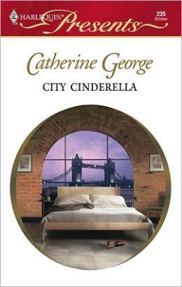 City Cinderella